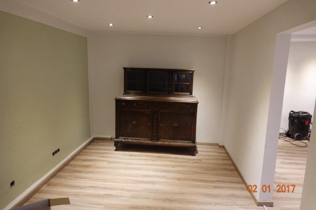 bodenbel ge raumdesign uhlmann. Black Bedroom Furniture Sets. Home Design Ideas