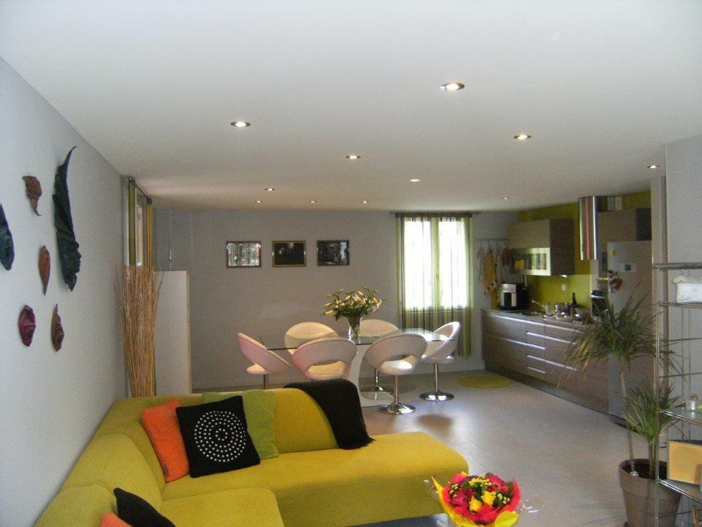 wohnzimmer - Raumdesign Wohnzimmer